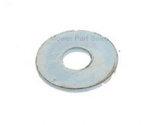 Blade Washer Small 30mm Fits Castel Garden, Mountfield, Stiga, Lawnking, Alpina  Replaces 112523080/0